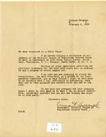 F. C4-690 Nannie Burroughs Letter.jpg