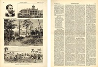 F. Harpers Weekly Sand Hills Hospital- Richard Mette Collection.jpg