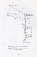 C. Map of Florida-Special Collections Book.jpg