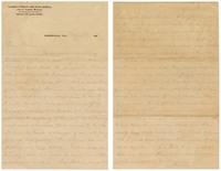 B. Varnum Family Papers Letter.jpg